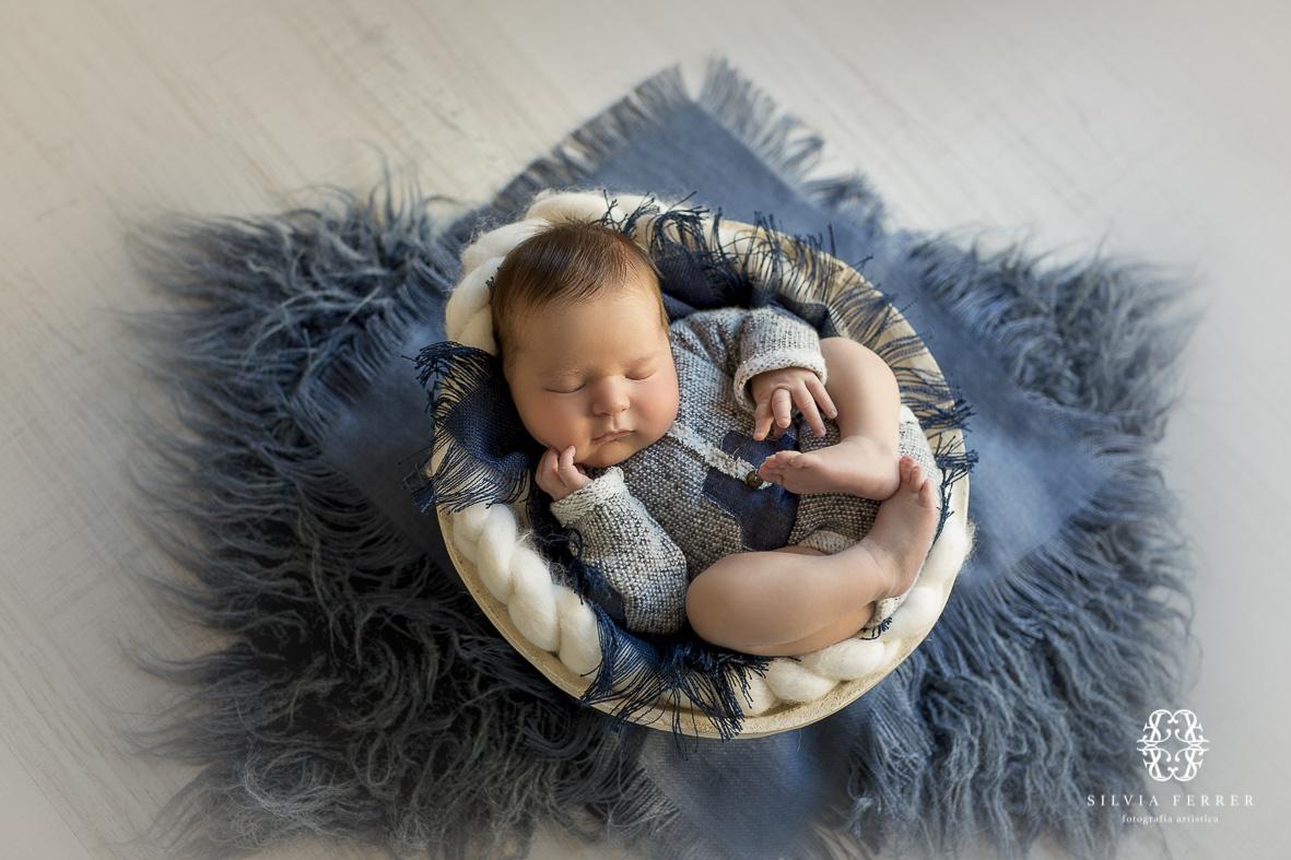 sesion fptps recien nacido newborn