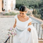 boda en la fuensanta jesus peiro