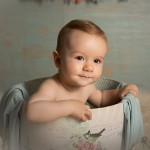 donde hacer fotos de bebés en murcia
