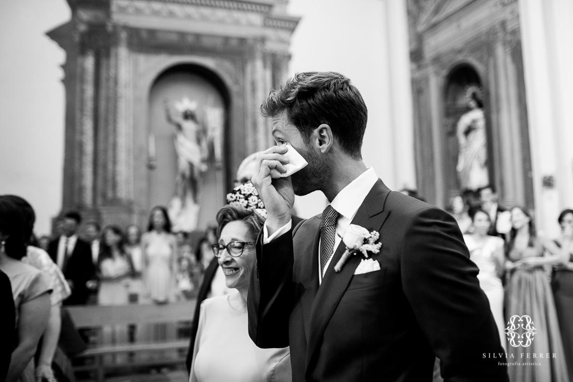finca la pinada murcia boda rosa clara santa eulalia