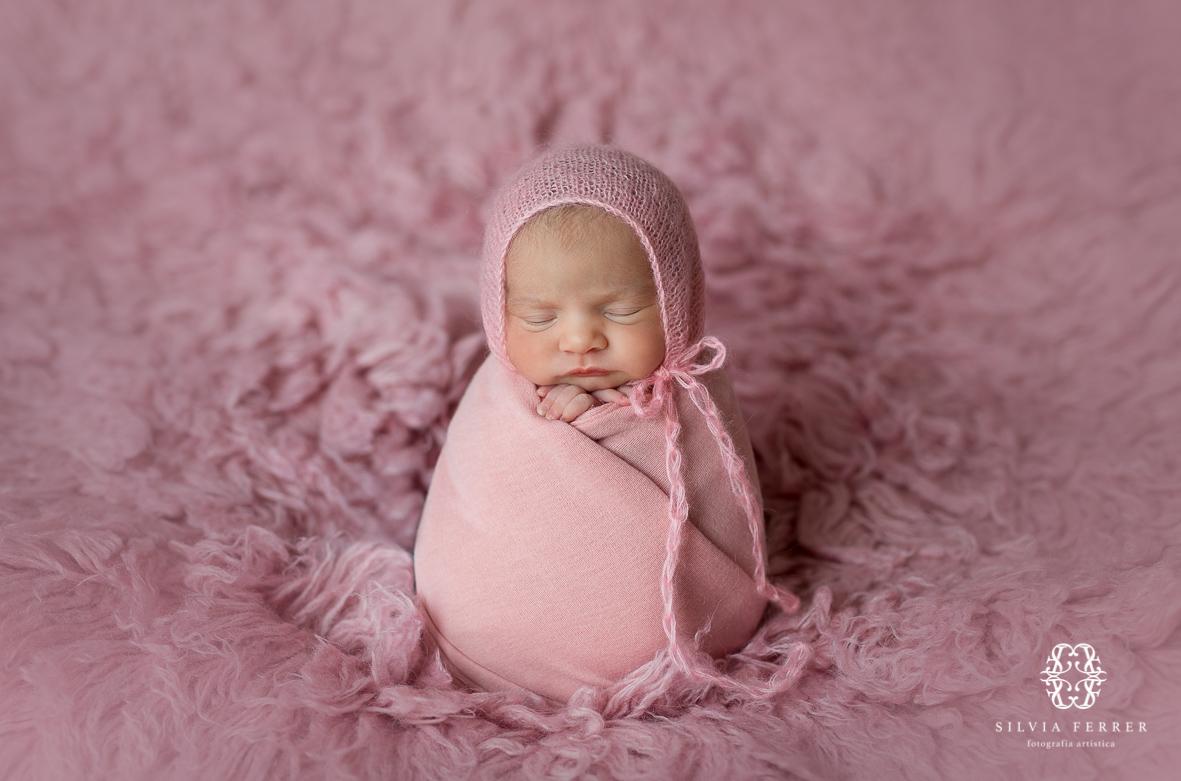 estudio fotos newborn recien nacido murcia mejores fotos silvia