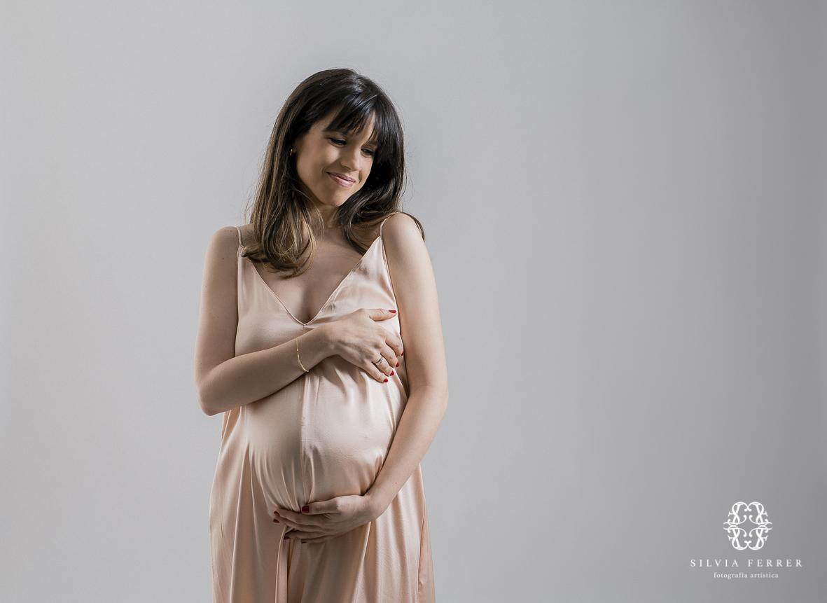 premama embarazada le plumeti murcia silvia ferrer sesion fotos