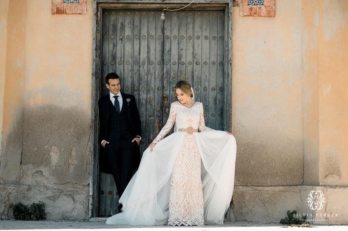 boda_promenade_la_fuensanta_murcia_laura_rayos_cabotine_fotografos
