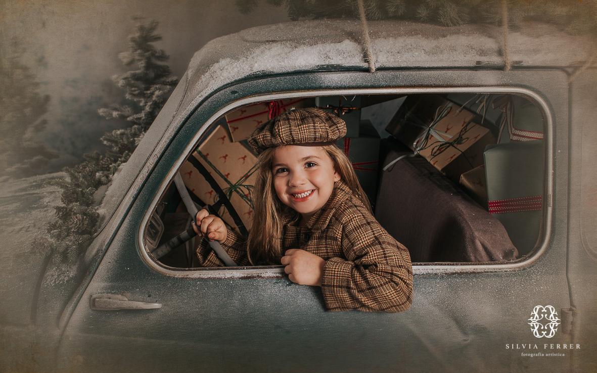 seat 600 vintage coche fotos