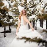 bodas granada sierra nevada