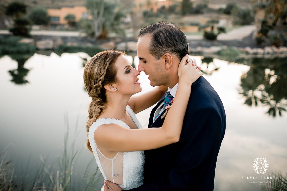 boda en almeria granada vera nieve fotografos
