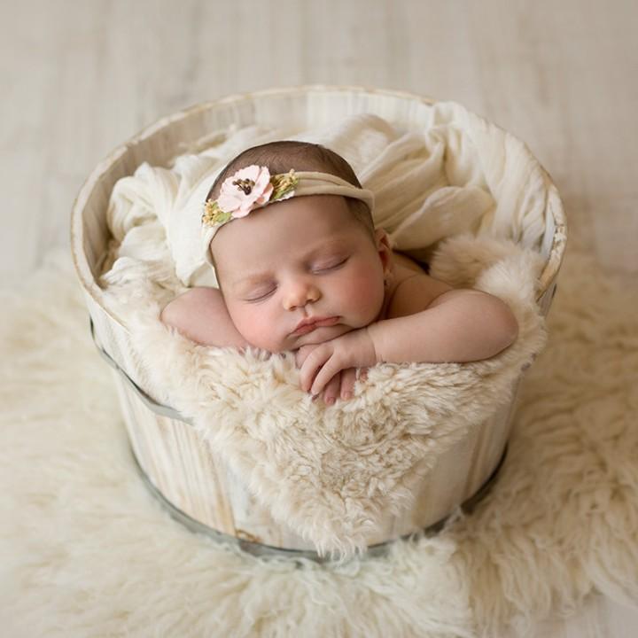 Fotos de recién nacidos +  Newborn + Fotografía infantil + Vega.