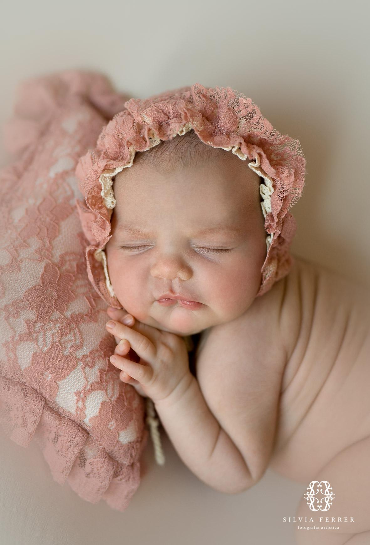 fotos recien nacido murcia newborn fotografia bebe