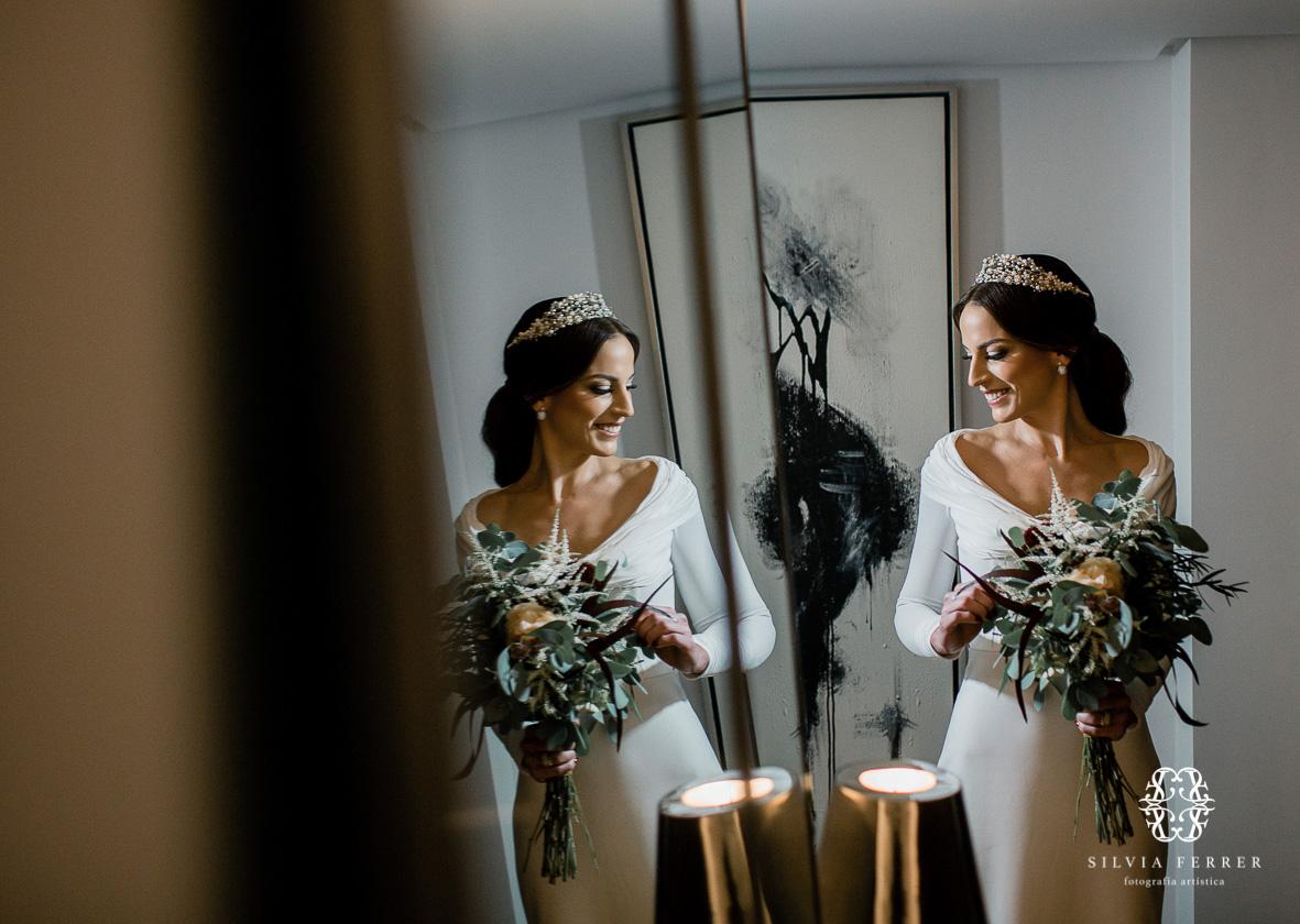 fotografos_de_boda_murcia_catedral_juka_interiorismo
