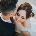 maquillaje de novia en Murcia