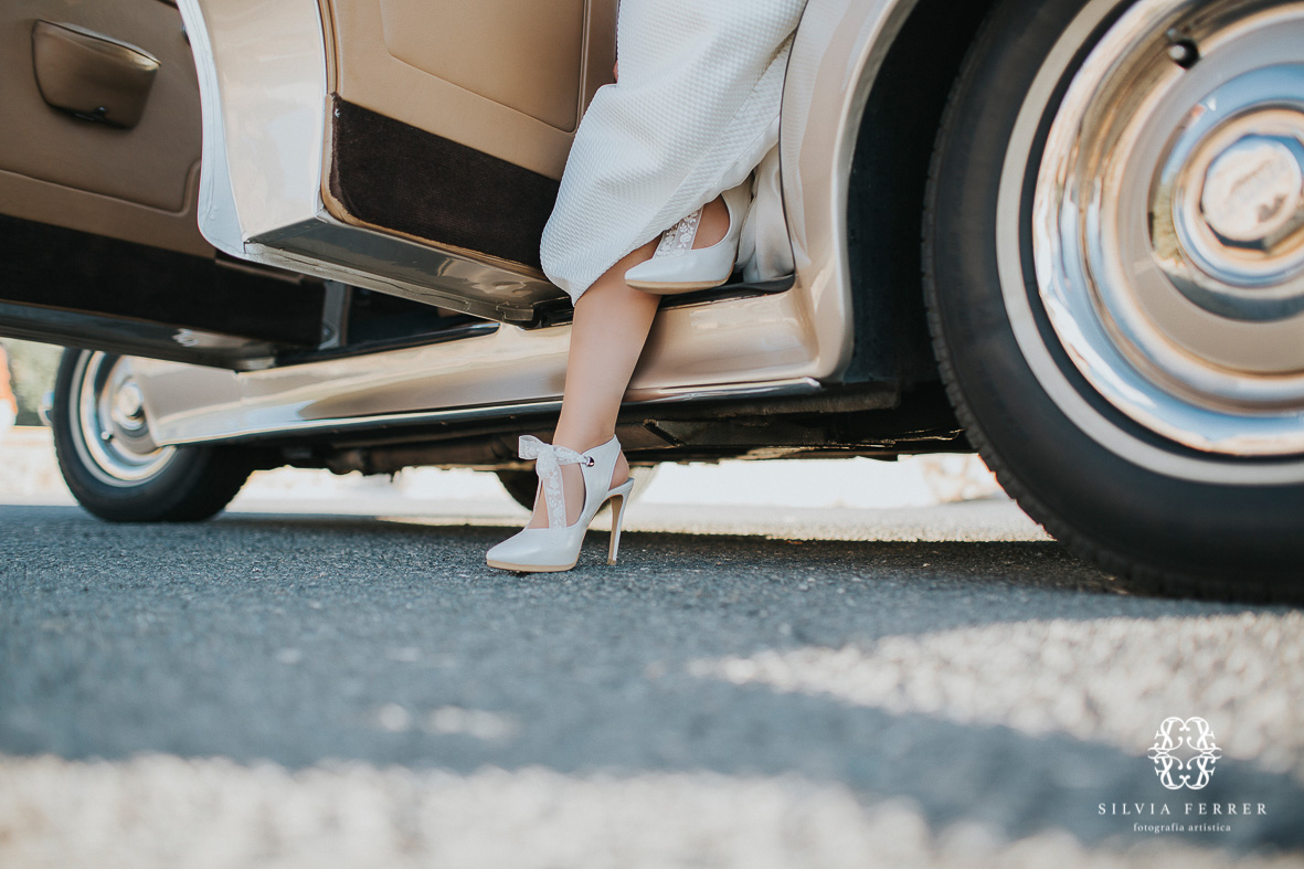 fotografos de boda en murcia silvia ferrer rosa clara la fuensanta promenade