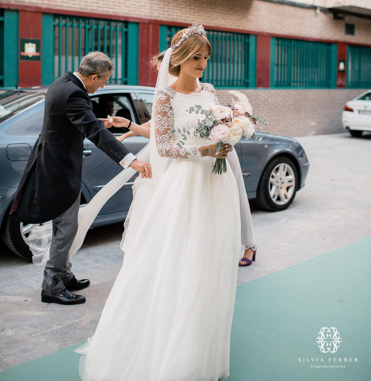 eterna_prometida_boda_murcia_fotografos_silvia_ferrer_el_cason_de_la_vega