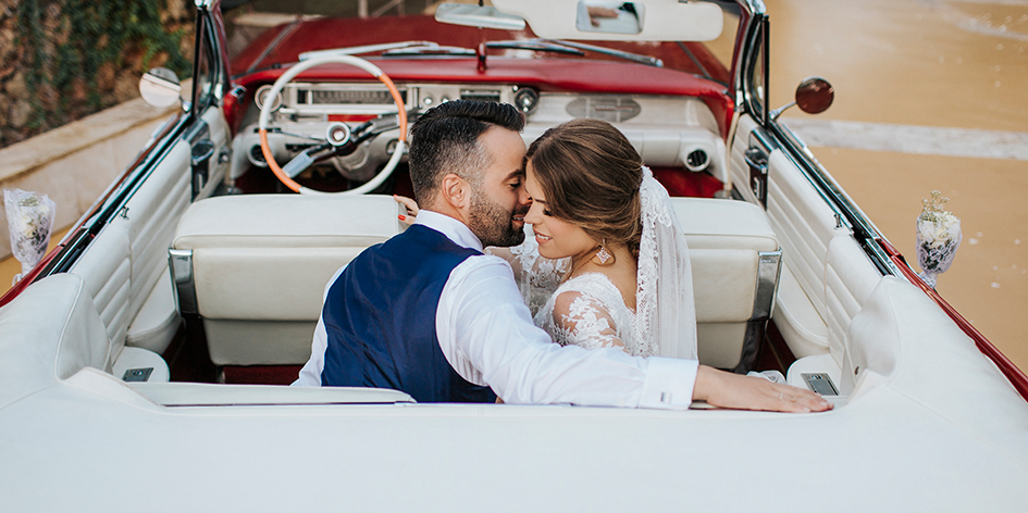 Boda en Promenade + FH Fernando Hijo + Fotógrafos de boda en Murcia + Jose y Mari Cruz.