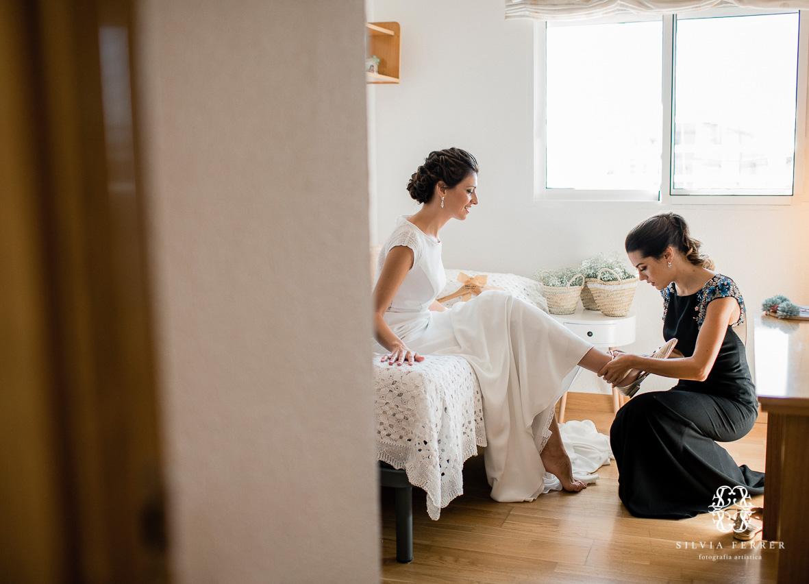 boda en santa eulalia murcia fotografos de bodas