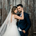 eterna prometida bodas
