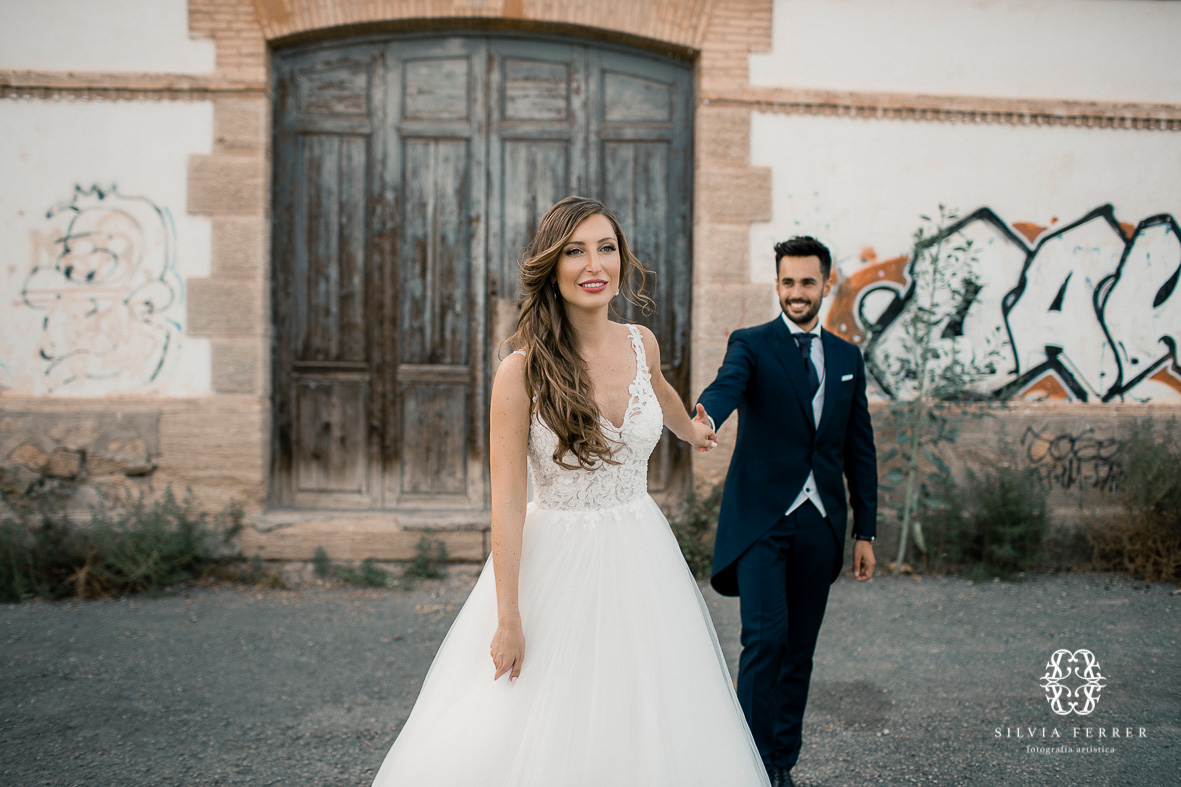 silvia_ferrer_mejor_fotografo_murcia_celeste_martinez_la_herencia