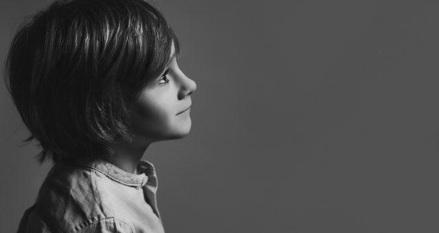 Sesión del Ratón Pérez + Retratos con alma + Fotografía infantil + Silvia Ferrer.