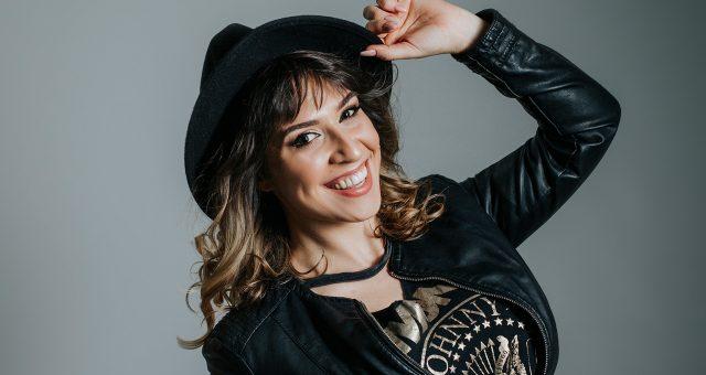 Fotografía marca personal en Murcia + Fotografía corporativa + Cristina Hita + Silvia Ferrer.