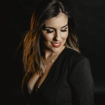 Silvia Ferrer