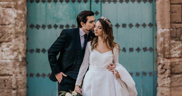 Formación para fotógrafos de bodas +  One to one + Silvia Ferrer.