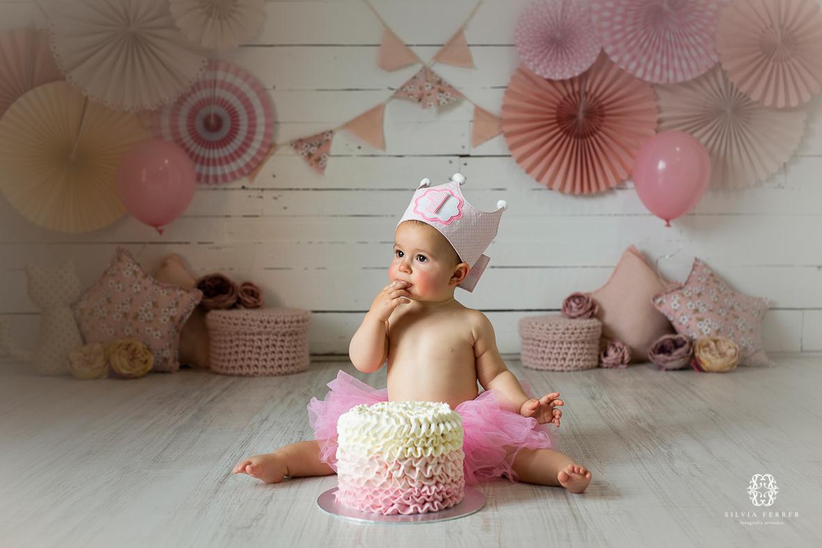 fotos seguimiento primer añito bebe fotografos